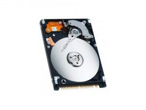 MAXTOR 2F040L0 40GB 5400 RPM 3.5 INCH IDE