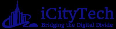 iCityTech